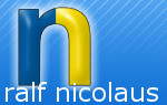 Wordpress-Ralf-nicolaus