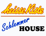 wordpress-Schlemmer-house